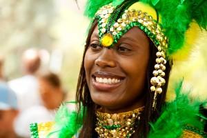 Miss Cariwest 2009