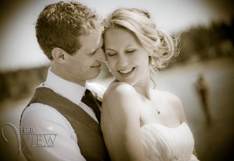 michael-lindsay-campbell-river-bc-wedding