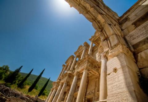 Turkey calendar 2012