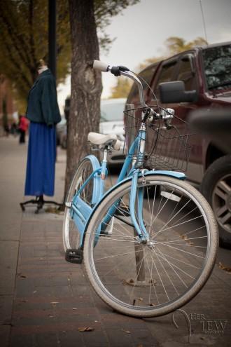 2011 Worldwide Photo Walk Edmonton - by Darlene Hildebrandt