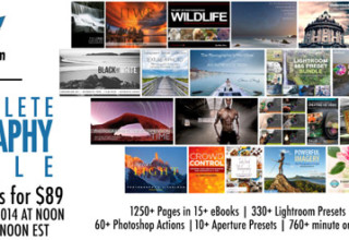 5Daydeal-Photography-Bundle-Top-Image-featured