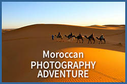 Morocco photo travel tour adventure