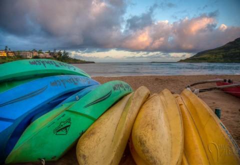 Hawaii2012-01168_69_70